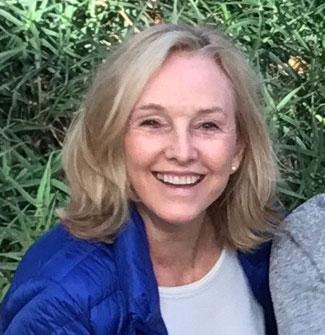 Linda Fenney, MD – Director