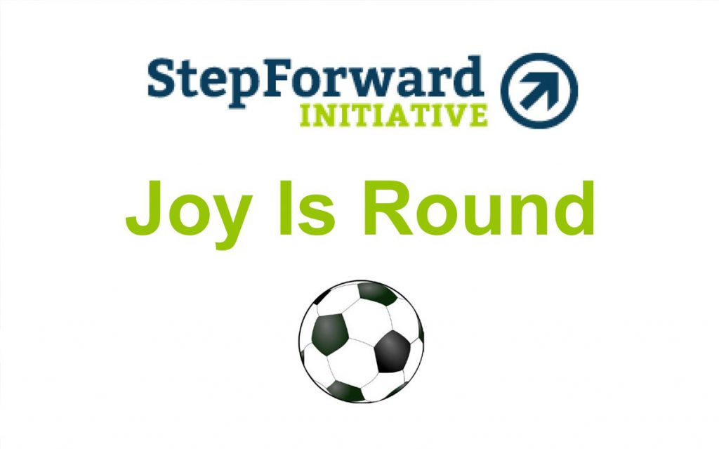 SFI launches a the 'Joy is Round' Project